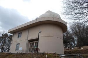 H240115 1200 天文台